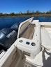 Grady-White-376 Canyon 2014-Sean Double Surf City-North Carolina-United States-1431620   Thumbnail