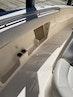 Grady-White-376 Canyon 2014-Sean Double Surf City-North Carolina-United States-1431592   Thumbnail