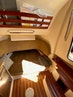 Grady-White-376 Canyon 2014-Sean Double Surf City-North Carolina-United States-1431604   Thumbnail