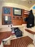 Grady-White-376 Canyon 2014-Sean Double Surf City-North Carolina-United States-1431600   Thumbnail