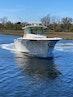 Grady-White-376 Canyon 2014-Sean Double Surf City-North Carolina-United States-1431587   Thumbnail
