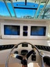 Grady-White-376 Canyon 2014-Sean Double Surf City-North Carolina-United States-1431607   Thumbnail