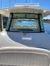 Grady-White-376 Canyon 2014-Sean Double Surf City-North Carolina-United States-1431590   Thumbnail