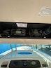Grady-White-376 Canyon 2014-Sean Double Surf City-North Carolina-United States-1431606   Thumbnail