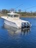 Grady-White-376 Canyon 2014-Sean Double Surf City-North Carolina-United States-1431586   Thumbnail