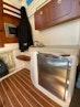 Grady-White-376 Canyon 2014-Sean Double Surf City-North Carolina-United States-1431601   Thumbnail
