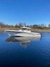 Grady-White-376 Canyon 2014-Sean Double Surf City-North Carolina-United States-1431582   Thumbnail