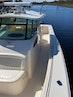Grady-White-376 Canyon 2014-Sean Double Surf City-North Carolina-United States-1431596   Thumbnail