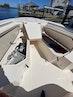 Grady-White-376 Canyon 2014-Sean Double Surf City-North Carolina-United States-1431589   Thumbnail