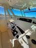Grady-White-376 Canyon 2014-Sean Double Surf City-North Carolina-United States-1431599   Thumbnail