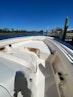 Grady-White-376 Canyon 2014-Sean Double Surf City-North Carolina-United States-1431588   Thumbnail