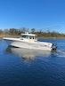 Grady-White-376 Canyon 2014-Sean Double Surf City-North Carolina-United States-1431583   Thumbnail