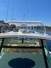 Grady-White-376 Canyon 2014-Sean Double Surf City-North Carolina-United States-1431593   Thumbnail