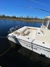 Grady-White-376 Canyon 2014-Sean Double Surf City-North Carolina-United States-1431615   Thumbnail