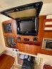 Grady-White-376 Canyon 2014-Sean Double Surf City-North Carolina-United States-1431603   Thumbnail
