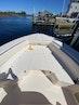 Grady-White-376 Canyon 2014-Sean Double Surf City-North Carolina-United States-1431594   Thumbnail