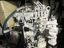 Hatteras-Motor Yacht 1986-Seaview Miami-Florida-United States-Generator-1432726 | Thumbnail