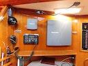 Ta Shing-Norseman 447CC 1986-Resolute Cape Canaveral-Florida-United States-Nav Station (2)-1432750 | Thumbnail