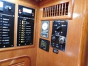Ta Shing-Norseman 447CC 1986-Resolute Cape Canaveral-Florida-United States-Tank AC Generator Inverter Controls-1432751 | Thumbnail