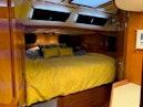 Ta Shing-Norseman 447CC 1986-Resolute Cape Canaveral-Florida-United States-Master Cabin-1432754 | Thumbnail