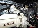 Ta Shing-Norseman 447CC 1986-Resolute Cape Canaveral-Florida-United States-Newer Generator-1432772 | Thumbnail