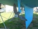 Ta Shing-Norseman 447CC 1986-Resolute Cape Canaveral-Florida-United States-Feathering Prop-1432777 | Thumbnail