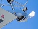 Ta Shing-Norseman 447CC 1986-Resolute Cape Canaveral-Florida-United States-Ground Tackle-1432758 | Thumbnail