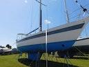 Ta Shing-Norseman 447CC 1986-Resolute Cape Canaveral-Florida-United States-Main Profile-1432735 | Thumbnail