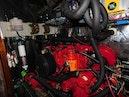 Ta Shing-Norseman 447CC 1986-Resolute Cape Canaveral-Florida-United States-Newer Main Engine-1432773 | Thumbnail