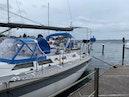 Ta Shing-Norseman 447CC 1986-Resolute Cape Canaveral-Florida-United States-Port Side-1432764 | Thumbnail