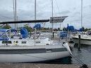 Ta Shing-Norseman 447CC 1986-Resolute Cape Canaveral-Florida-United States-Port Side-1432770 | Thumbnail