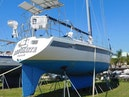 Ta Shing-Norseman 447CC 1986-Resolute Cape Canaveral-Florida-United States-Stern-1432776 | Thumbnail