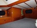 Ta Shing-Norseman 447CC 1986-Resolute Cape Canaveral-Florida-United States-Aft Cabin 1-1432755 | Thumbnail