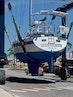 Ta Shing-Norseman 447CC 1986-Resolute Cape Canaveral-Florida-United States-Stern-1432775 | Thumbnail