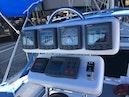 Ta Shing-Norseman 447CC 1986-Resolute Cape Canaveral-Florida-United States-1432765 | Thumbnail