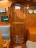 Ta Shing-Norseman 447CC 1986-Resolute Cape Canaveral-Florida-United States-Door-1432744 | Thumbnail