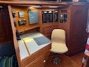 Ta Shing-Norseman 447CC 1986-Resolute Cape Canaveral-Florida-United States-Nav Station-1432749 | Thumbnail