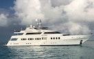 Feadship 1992-NEVER ENOUGH Nassau-Bahamas-1656554 | Thumbnail