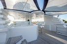Feadship 1992-NEVER ENOUGH Nassau-Bahamas-Flybridge Jacuzzi and Bar-1434193 | Thumbnail