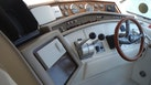 Sea Ray-500 Sundancer 1996-Fifty Shades Red Wing-Minnesota-United States-Helm Dash-1433686 | Thumbnail
