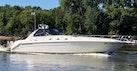 Sea Ray-500 Sundancer 1996-Fifty Shades Red Wing-Minnesota-United States-Main Profile-1432950 | Thumbnail