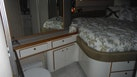 Sea Ray-500 Sundancer 1996-Fifty Shades Red Wing-Minnesota-United States-Master Stateroom Forward Revised-1435280 | Thumbnail
