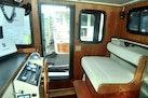 Nordic Tugs-32 Pilothouse 2002-Details Stuart-Florida-United States-Captains Seating-1433244 | Thumbnail
