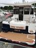Cutwater-Sedan LE 2018-My Thai Naples-Florida-United States-1436637 | Thumbnail