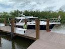 Cutwater-Sedan LE 2018-My Thai Naples-Florida-United States-1436609 | Thumbnail