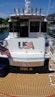 Cutwater-Sedan LE 2018-My Thai Naples-Florida-United States-1436635 | Thumbnail