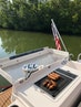 Cutwater-Sedan LE 2018-My Thai Naples-Florida-United States-1436631 | Thumbnail