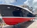 Cutwater-Sedan LE 2018-My Thai Naples-Florida-United States-1436610 | Thumbnail