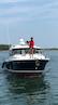 Cutwater-Sedan LE 2018-My Thai Naples-Florida-United States-1436636 | Thumbnail