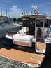 Cutwater-Sedan LE 2018-My Thai Naples-Florida-United States-1436634 | Thumbnail